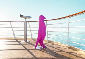 """""""TUI Cruises"""" – Angebot der Woche"""