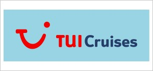 tui-cruises